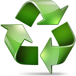 Waste Management Permits